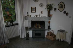 kreuzer-wohnen-09